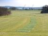 Golfclub Sassnitz