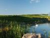 wittenbeck_golfclub_02_klein