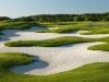 wittenbeck_golfclub_03_klein
