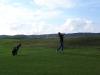 golf-saisonabschluss-golfen-mv-10