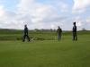 golf-saisonabschluss-golfen-mv-11