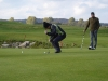 golf-saisonabschluss-golfen-mv-12