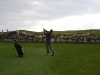 golf-saisonabschluss-golfen-mv-13