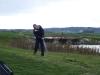 golf-saisonabschluss-golfen-mv-14