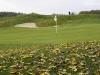 golf-saisonabschluss-golfen-mv-18
