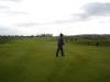 golf-saisonabschluss-golfen-mv-6
