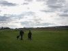 golf-saisonabschluss-golfen-mv-8