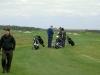 sunset-golf-abschlussturnier-3