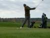 sunset-golf-abschlussturnier