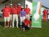 4. Platz Hanseatischer Golfclub Greifswald