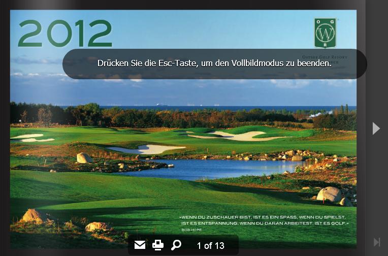wittenbeck-kalender