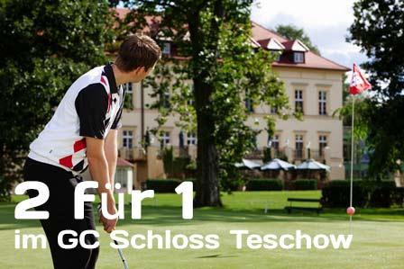 2-fuer-1-greenfee-schloss-teschow