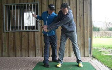 Interview-markus-lueker-golfpro-teschow
