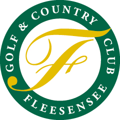 Golf- & Country Club Fleesensee - Logo