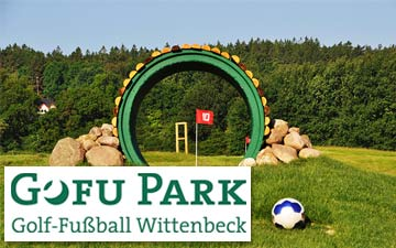 golf-fussball-wittenbeck