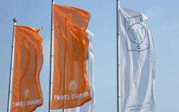 2. Golf-Trophy des Travel Charme Ostseehotel Kühlungsborn