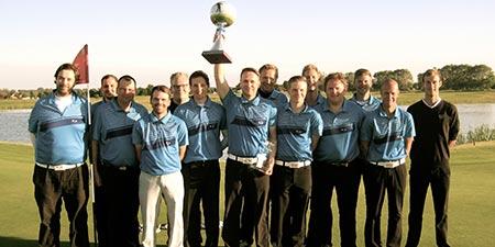 landesmeisterschaften-2013-golfanlage-warnemuende