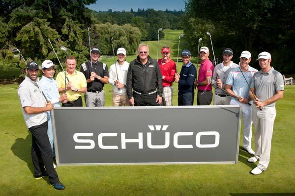 schueco-open-2012