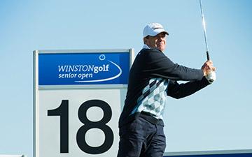 winstongolf-senior-open-Phil-Jonas
