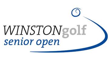 winston-golf-senior-open